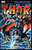 Thor Epic Collection (2013) #012