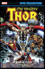Thor Epic Collection (2013) #017