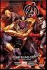 Avengers: Time Runs Out HC (2015) #003