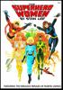 The Superhero Women (1977) #001