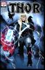 Thor (2020) #001