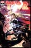 Thor (2020) #003
