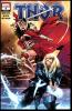 Thor (2020) #004