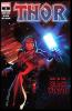 Thor (2020) #005