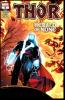 Thor (2020) #006