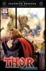 Thor (2020) #008