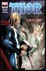 Thor (2020) #009