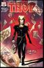 Thor (2020) #010