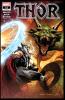 Thor (2020) #011