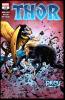 Thor (2020) #012