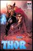 Thor (2020) #013