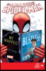 Amazing Spider-Man (2014) #006