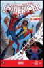 Amazing Spider-Man (2014) #007