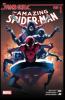 Amazing Spider-Man (2014) #009