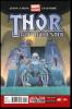 Thor: God Of Thunder (2013) #004