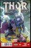 Thor: God Of Thunder (2013) #009