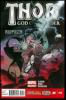 Thor: God Of Thunder (2013) #010