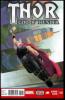 Thor: God Of Thunder (2013) #012