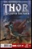Thor: God Of Thunder (2013) #017