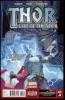 Thor: God Of Thunder (2013) #020