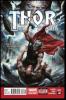 Thor: God Of Thunder (2013) #023