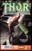 Thor: God Of Thunder (2013) #024