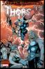 Thors (2015) #001