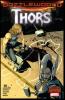 Thors (2015) #002