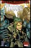 Thors (2015) #003