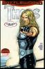Thors (2015) #004