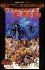 Ultimate End: Battleworld TPB (2016) #001