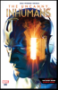 Uncanny Inhumans (2015) #005