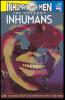 Uncanny Inhumans (2015) #018