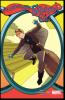 Unbeatable Squirrel Girl (2015-12) #017