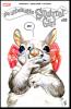 Unbeatable Squirrel Girl (2015-12) #036