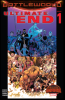 Ultimate End (2015) #001