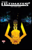 Ultimates 2 (2017-01) #005
