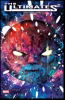 Ultimates 2 (2017-01) #008