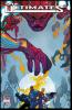 Ultimates 2 (2017-01) #009
