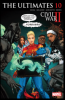 The Ultimates (2016) #010