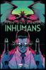 Uncanny Inhumans (2015) #007