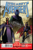 Uncanny Avengers (2012) #008.AU