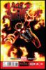 Uncanny Avengers (2012) #008