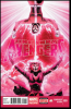 Uncanny Avengers (2012) #009