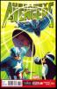 Uncanny Avengers (2012) #013