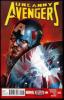 Uncanny Avengers (2012) #015