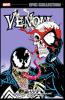 Venom Epic Collection (2020) #001