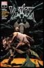 Venom Annual (2018) #001