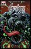 Venom (2018) #009
