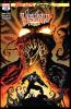 Venom (2018) #019